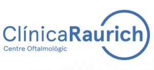 Clínica Raurich